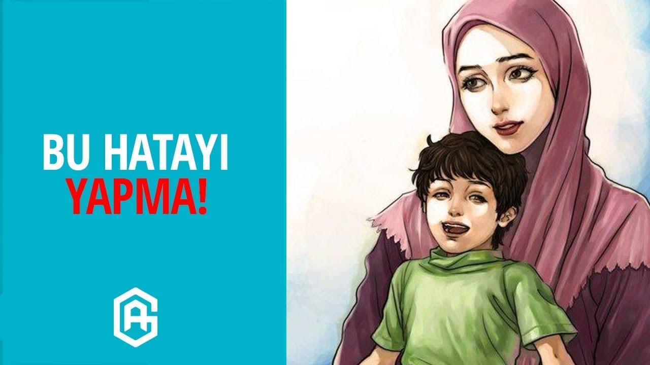 Anne Olarak Hz Hatice Nasıl Model Alınmalı? | Nurdan Damla #3