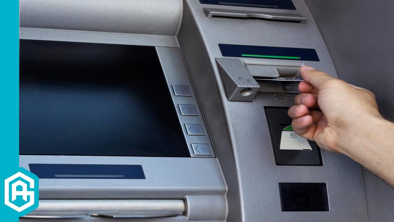 Bankada Açılan Vadesiz Hesaplar Caiz Midir? | Faiz #30