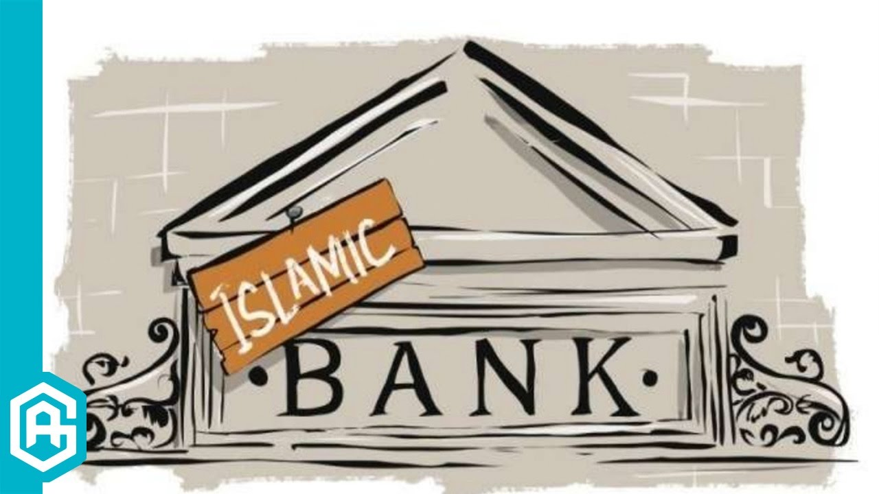 Bankanın İslamisi Olur Mu? | Faiz #11