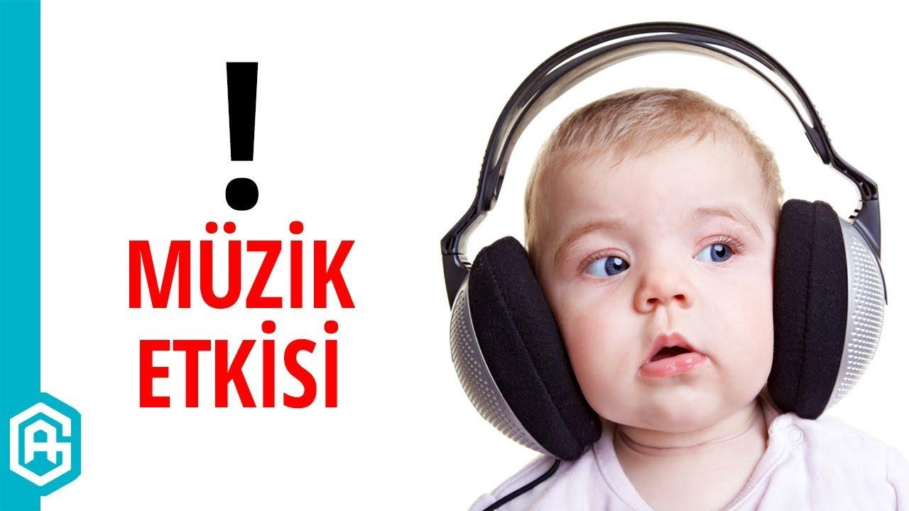 Bebek Müziklerinde Nelere Dikkat Etmeliyim? | Çocuk Eğitimi #2