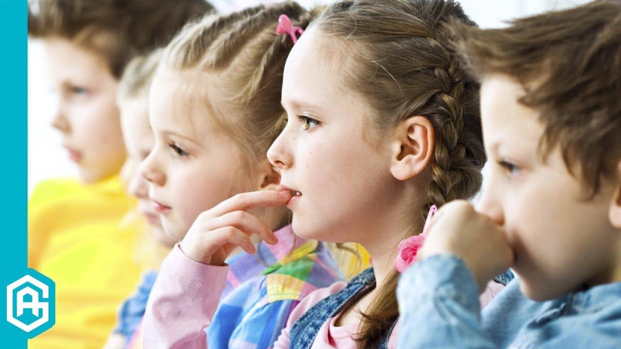 Çocuğa Çizgi Film İzletmek Doğru Mu? | Çocuk Eğitimi #4