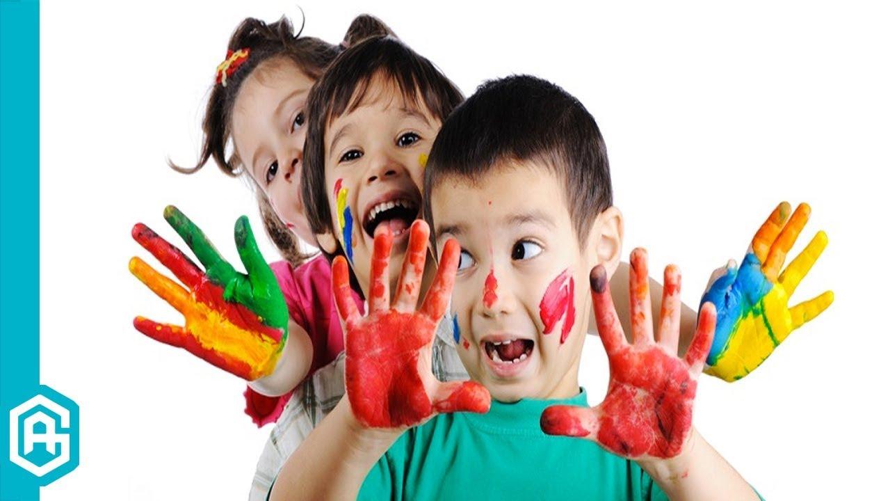 Çocuğu Olmayanlarla İlgili Hadisi Şerif Var Mıdır? | Aile #5