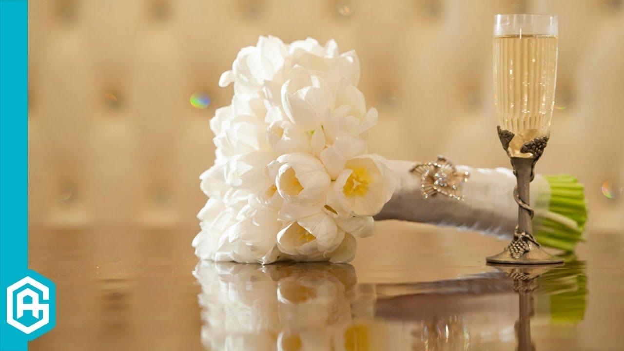 Düğünlerimize Bidat Karışmış Mıdır? | Aile #2