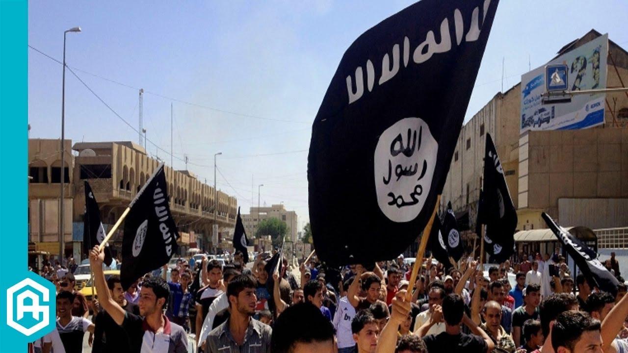 İslam Adına Terörist Faaliyetler Neden Oluyor? | Terör Olayları #15