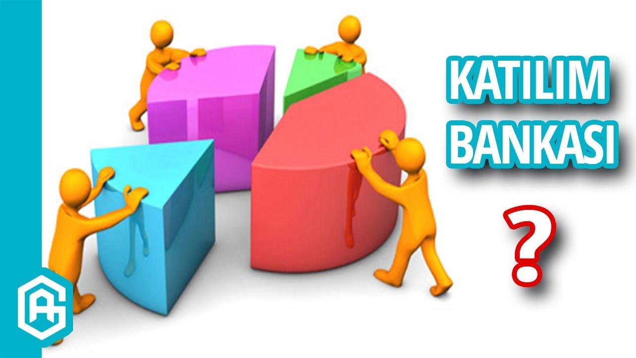 Katılım Bankacılığı Nedir? | Faiz #5