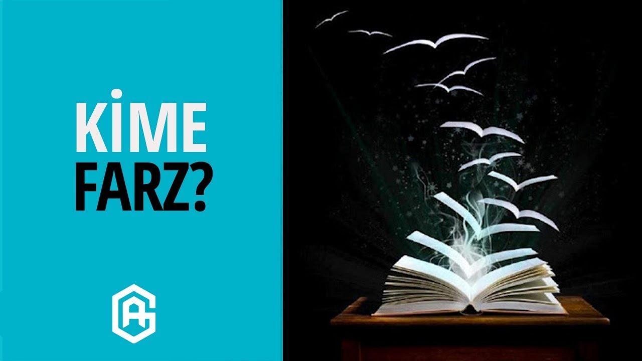 Kıraat Öğrenmek Zorunda Mıyım? | Davut Kaya #2