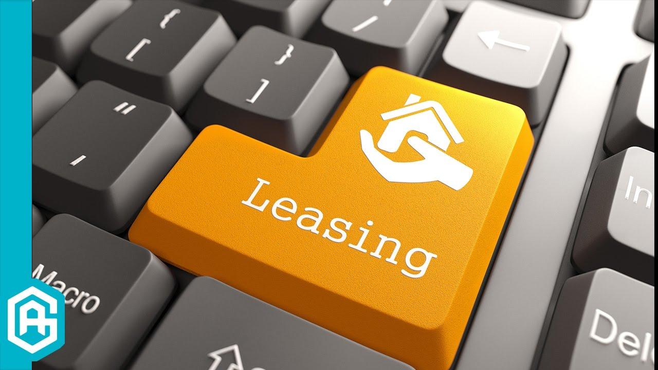 Leasing Nedir? | Faiz #16