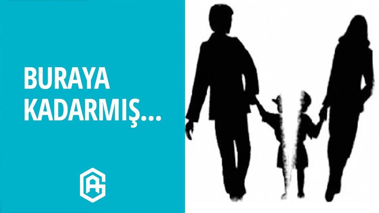 Ne Zaman ve Neden Boşanma Olur? | Aile #11