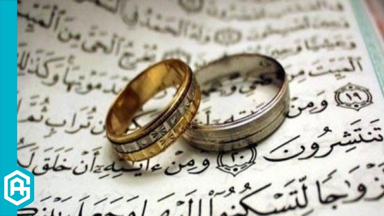 Neden Birden Fazla Evliliğe İzin Verilmiştir? | Aile #7