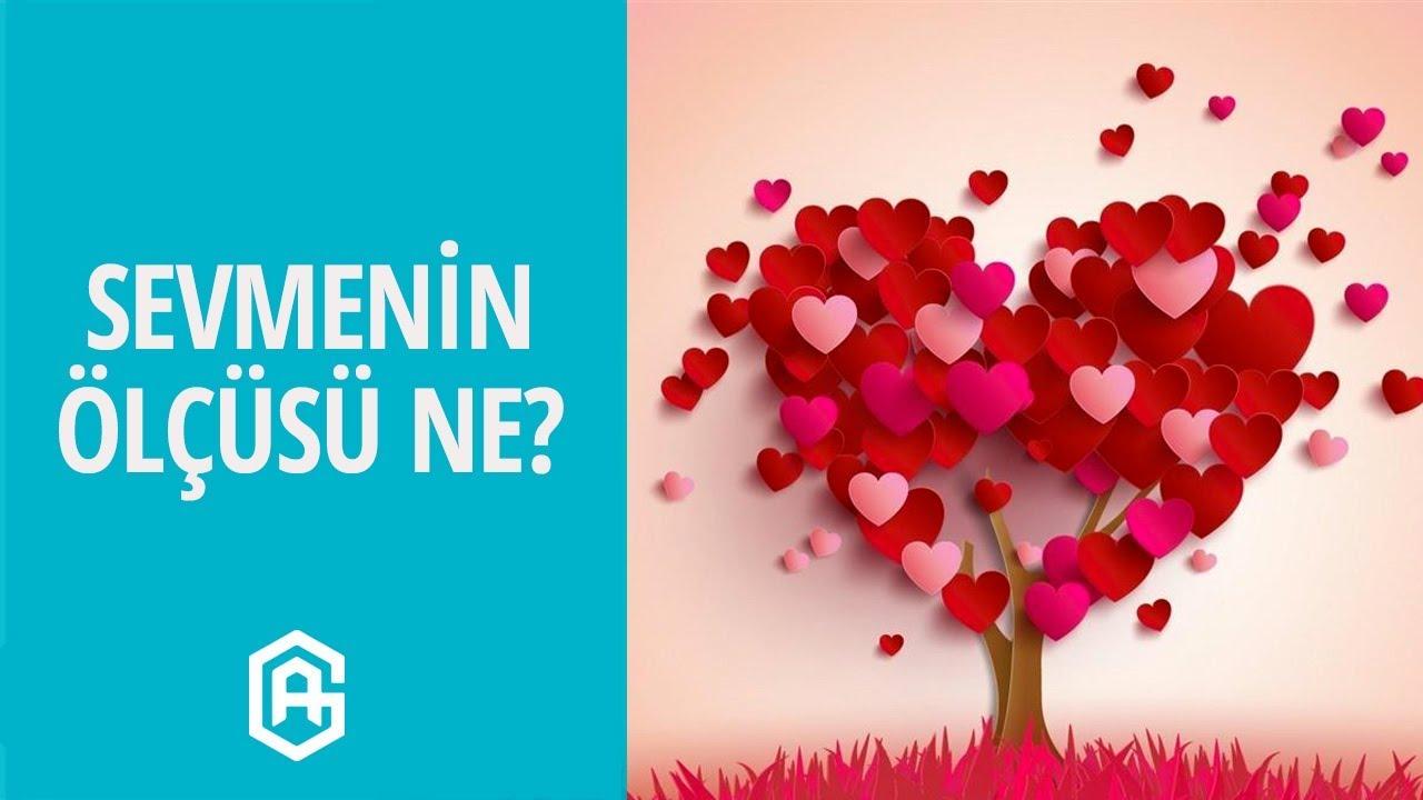 Onları Çok Sevmek Yeterli Mi? | Nurdan Damla #16