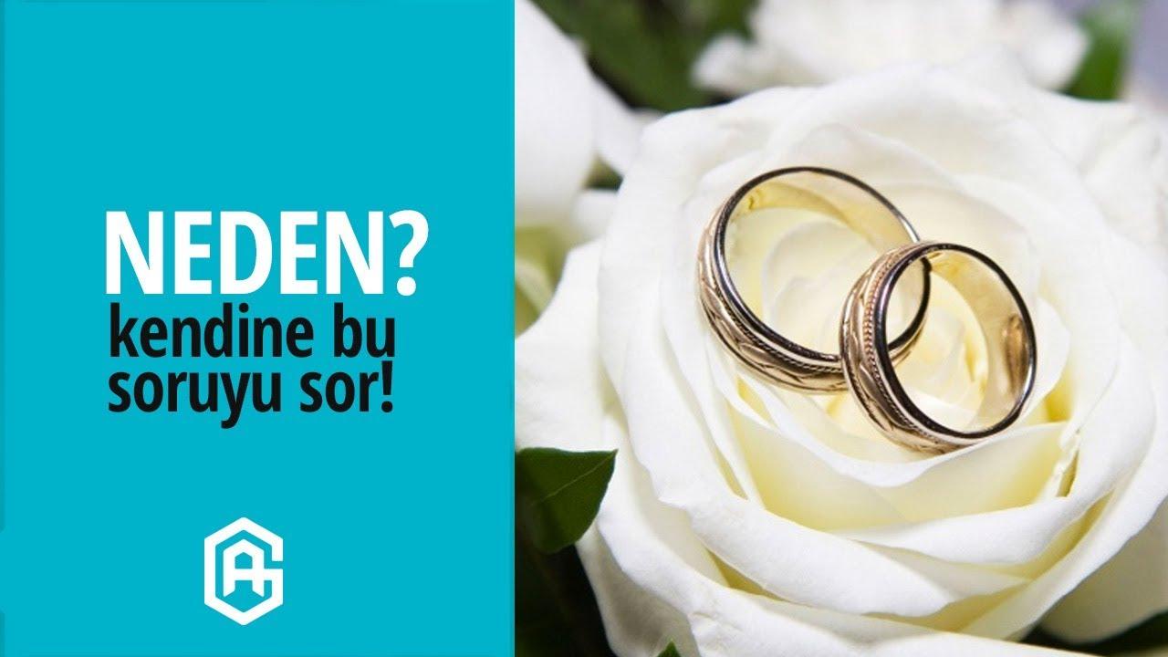 Peygamberimiz Neden Hz Hatice ile Evlendi? | Nurdan Damla #2