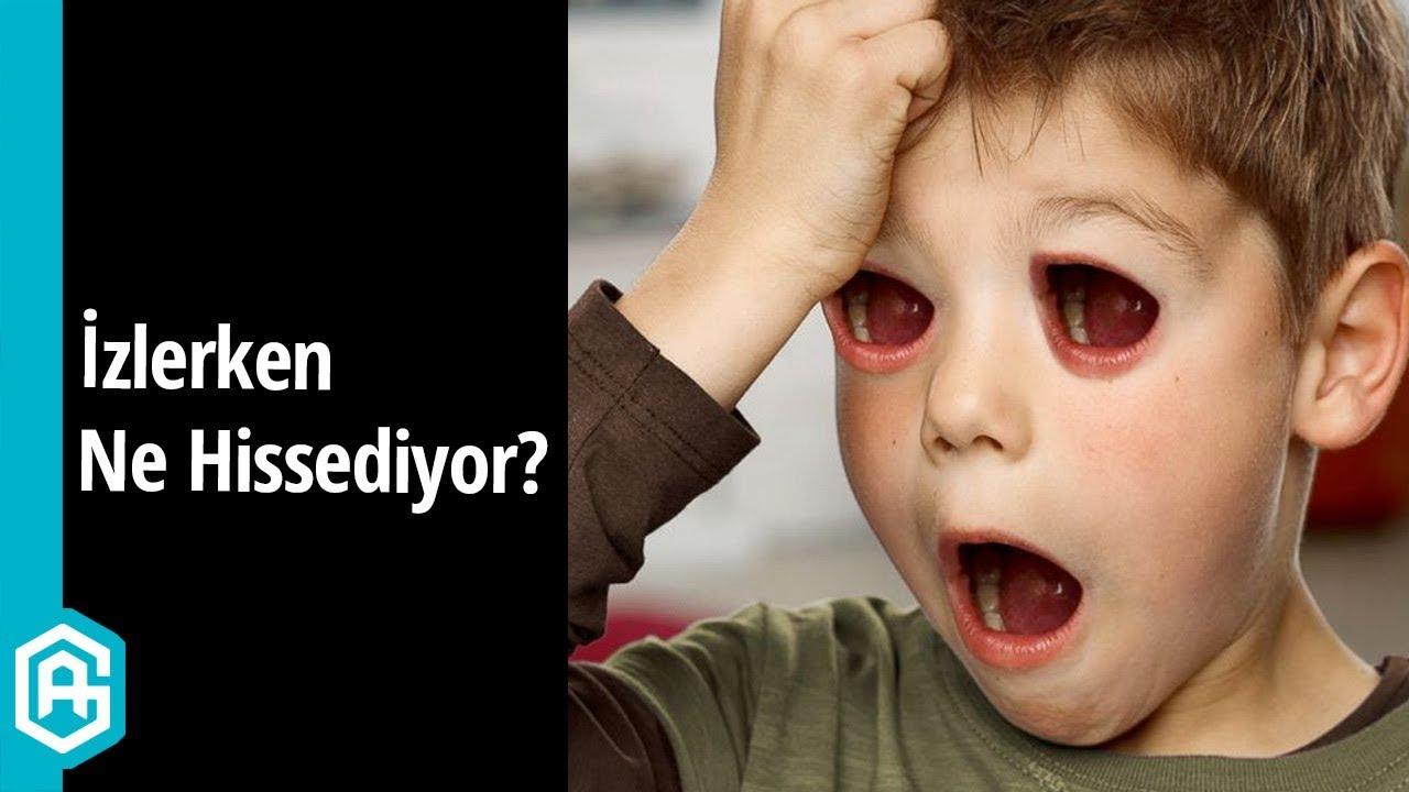 Reklamlar Çocuğumun Üzerinde Etkili Mi? | Çocuk Eğitimi #18